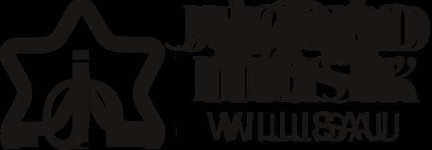 Jugendmusik Willisau